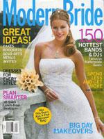 MB Magazine